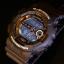 GShock G-Shock GD-100BW-1 BLACK&WHITE thumbnail 5
