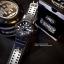 GShock G-Shockของแท้ รุ่น GA-700EH-1A Limited 35 ปี thumbnail 14