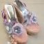 รองเท้างาน handmade งานbrand Bravo! thumbnail 11