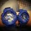 BaByG Baby-Gของแท้ ประกันศูนย์ BA-110BC-2A เบบี้จี นาฬิกา ราคาถูก ไม่เกิน ห้าพัน thumbnail 4