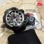 GShock G-Shockของแท้ ประกันศูนย์ GPW-2000-1A thumbnail 10