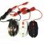 NUBWO mouse macro gaming X2 thumbnail 4