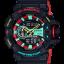 GShock G-Shockของแท้ ประกันศูนย์ GA-400CM-1A thumbnail 1