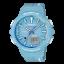 BaByG Baby-Gของแท้ ประกันศูนย์ BGS-100RT-2A ThankYouSale เบบี้จี นาฬิกา ราคาถูก ไม่เกิน ห้าพัน thumbnail 1