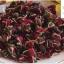 ดอกกุหลาบบฝรั่งเศล 100กรัม thumbnail 2