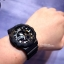 Casio นาฬิกา รุ่น AEQ-100W-1BV CASIO นาฬิกา ราคาถูก ไม่เกิน สองพัน thumbnail 5