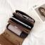 Dor Belt Bag กระเป๋าคาดเ thumbnail 13