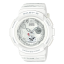 นาฬิกา Casio Baby-G ของแท้ รุ่น BGA-190KT-7B Hello Kitty 2018 Limited thumbnail 1