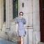 Lady Beauty Design with Luxury Premium Cloak thumbnail 4