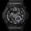 GShock G-Shockของแท้ ประกันศูนย์ GA-310-1A thumbnail 1