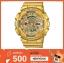 GShock G-Shockของแท้ G-SHOCK S Series GMA-S110VK-9A thumbnail 1