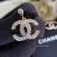 High-Quality Chanel earing thumbnail 3