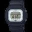 GShock G-Shockของแท้ ประกันศูนย์ GLS-5600CL-1 จีช็อค นาฬิกา ราคาถูก ราคาไม่เกิน สี่พัน thumbnail 2