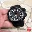 GShock G-Shockของแท้ ประกันศูนย์ GPW-2000-1A thumbnail 12