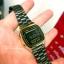 นาฬิกาข้อมือผู้หญิงCasioของแท้ A-168WEGB-1BDF thumbnail 29