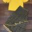 เสื้อผ้าเกาหลี พร้อมส่งSanta Maria Twins Top + Skirt Set thumbnail 5