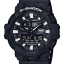 GShock G-Shockของแท้ รุ่น GA-700EH-1A Limited 35 ปี thumbnail 1