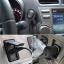 Avantree 1441 Cara Bluetooth 4.1 Handsfree stereo Car Kit with micรับสัญญาณบลูทู ไปใช้กับเครื่องเสียง thumbnail 5