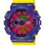 GShock G-Shockของแท้ ประกันศูนย์ GA-110HC-6 EndYearSale thumbnail 1