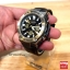 GShock G-Shockของแท้ ประกันศูนย์ G-STEEL TOUGHSOLAR GST-S130L-1A Vintage EndYearSale thumbnail 8