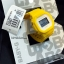 BaByG Baby-Gของแท้ ประกันศูนย์ รุ่น BGD-560CU-9 เบบี้จี นาฬิกา ราคาถูก ไม่เกิน สามพัน thumbnail 3