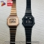 นาฬิกา ข้อมือผู้หญิง Casio ของแท้ B650WB-1B CASIO นาฬิกา ราคาถูก ไม่เกิน สองพัน thumbnail 5