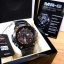G-Shock MRG-G1000B-1A4 Limited thumbnail 4