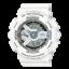 GShock G-Shockของแท้ G-SHOCK S Series GMA-S110CM-7A2 thumbnail 2