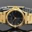 นาฬิกา ข้อมือผู้หญิง casio ของแท้ LTP-1130N-1ARDF CASIO นาฬิกา ราคาถูก ไม่เกิน สองพัน thumbnail 3