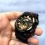 Casio นาฬิกา รุ่น AEQ-110W-1A3VDF thumbnail 3
