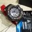 GShock G-Shockของแท้ ประกันศูนย์ GPW-1000RG-1A GPS G-SHOCK GRAVITYMASTER thumbnail 11