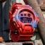 GShock G-Shockของแท้ ประกันศูนย์ รุ่น GMDS6900F-4 thumbnail 5