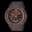 นาฬิกา Casio Baby-G ของแท้ รุ่น BGA-150PG-2B1 thumbnail 4