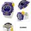 GShock G-Shockของแท้ ประกันศูนย์ GD-120CS-6 EndYearSale thumbnail 4