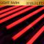 หลอดไฟงานวัด LED (ไฟนิ่งไม่กระพริบ) สีแดง / หลอดไฟ T8 หลอดสี thumbnail 1