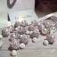 พร้อมส่ง Christian Dior Earring thumbnail 6