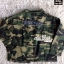 Style camouflage jacket windbreaker thumbnail 11