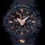 นาฬิกา Casio Baby-G ของแท้ รุ่นGA-710B-1A2 thumbnail 4