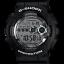 GShock G-Shock GD-100BW-1 BLACK&WHITE thumbnail 8