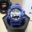 GShock G-Shockของแท้ ประกันศูนย์ GBA-400-2A EndYearSale thumbnail 3