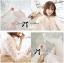 Lady Rose Elegant Delicacy Lace Outerwear thumbnail 6