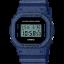 GShock G-Shockของแท้ ประกันศูนย์ DW-5600DE-2 จีช็อค นาฬิกา ราคาถูก thumbnail 2