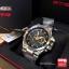 GShock G-Shockของแท้ ประกันศูนย์ MTG-S1000D-1A9 thumbnail 5