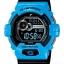 GShock G-Shock G-LIDE GLS-8900LV-2 thumbnail 2