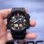 Casio นาฬิกา รุ่น AEQ-110W-1A2VDF CASIO นาฬิกา ราคาถูก ไม่เกิน สองพัน thumbnail 2