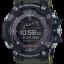 GShock G-Shockของแท้ ประกันศูนย์ GPR-B1000-1B RANGEMAN thumbnail 1