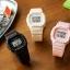 BaByG Baby-Gของแท้ ประกันศูนย์ รุ่น BGD-560-1 ThankYouSale เบบี้จี นาฬิกา ราคาถูก ไม่เกิน สามพัน thumbnail 2