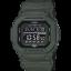 GShock G-Shockของแท้ ประกันศูนย์ GLS-5600CL-3 thumbnail 1