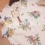 เสื้อผ้าแฟชั่นพร้อมส่ง The New Set จากแบรนด์ Wila งานset thumbnail 6