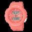 Baby-G ของแท้ ประกันศูนย์ BGA-240BC-4A เบบี้จี นาฬิกา ราคาถูก ไม่เกิน สี่พัน thumbnail 1